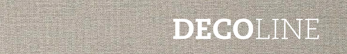 design kolekcja deco line