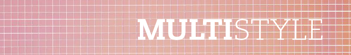 maty sibu design kolekcja multistyle