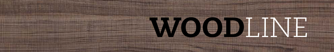 sibu design kolekcja woodline