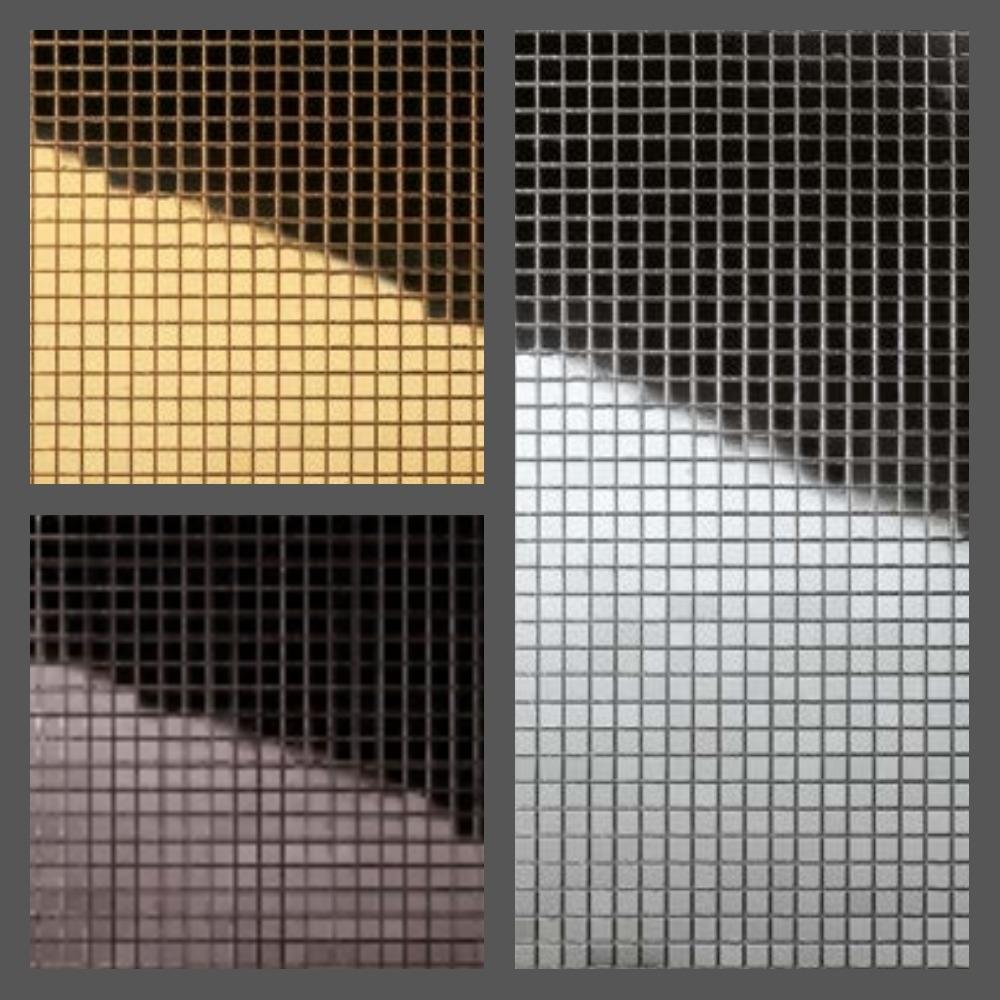 MULTI STYLE - MS flex. Classic 3x3