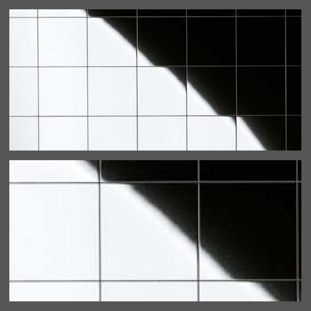 MULTI STYLE CASINO - MSC 10x10 30x30