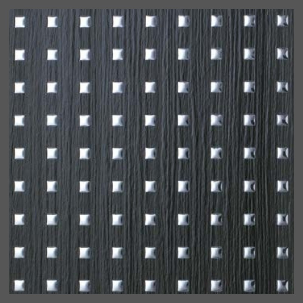 PUCH LINE 3D - PL 3D Q 5-15-15 Black touch 1/ Silver
