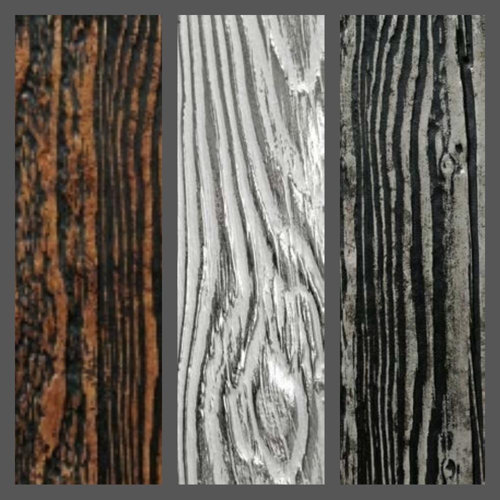 STRUCTURE LINE - SL Dakota