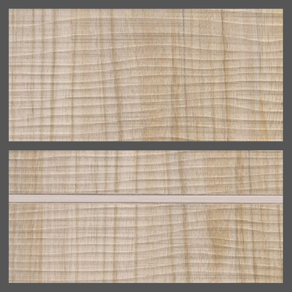 WOOD LINE - WL MAPLE ALPINE